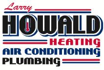 howald-logo